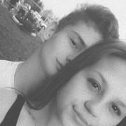 valeriya_pimanova's Profile Photo