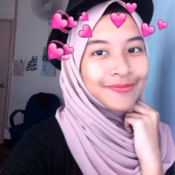 wnurifhamy's Profile Photo