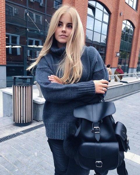 lelya_baranova_'s Profile Photo