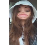 MockingBirdds's Profile Photo