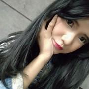 SHEJUNK's Profile Photo