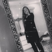 sehrgul1122's Profile Photo