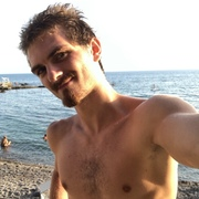 GabrielFreschi99's Profile Photo