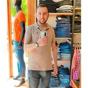 mahmoudgafar's Profile Photo