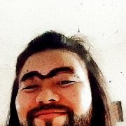 LennyLimbong's Profile Photo