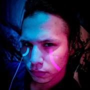 BriianSotoCx's Profile Photo