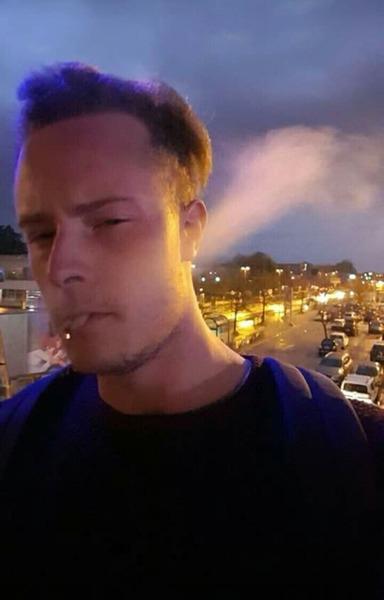 LorenzoBalbis's Profile Photo
