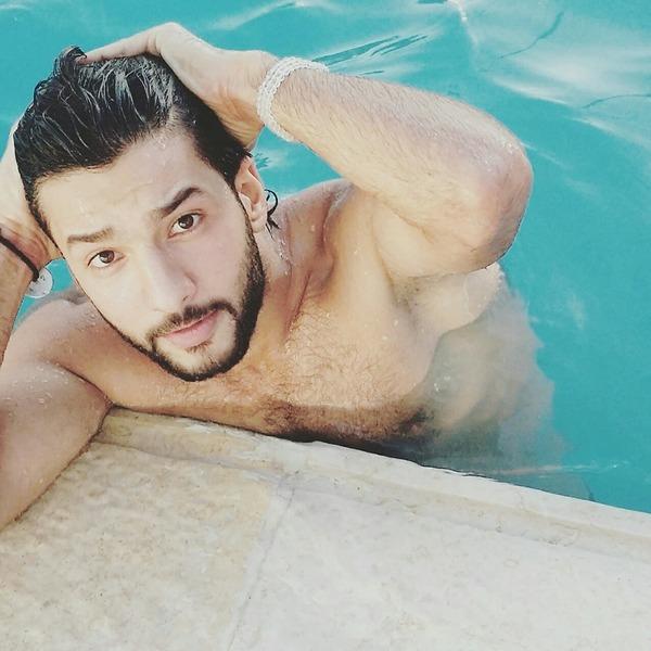 Hamzeh965's Profile Photo