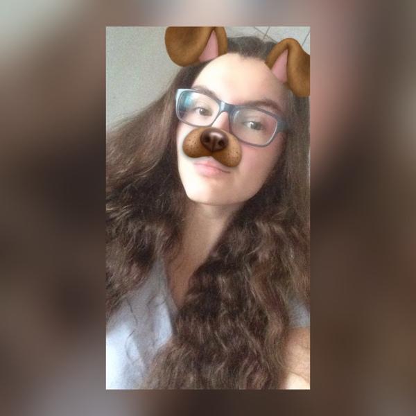 BabyChanel__'s Profile Photo