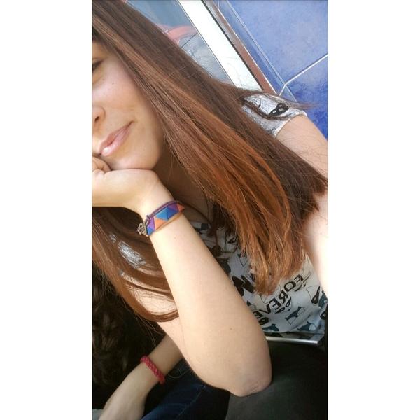 sibell493's Profile Photo