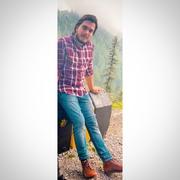 mirzarizwan's Profile Photo