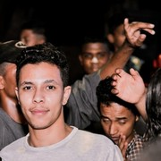 ABDULLA_AHMED9's Profile Photo