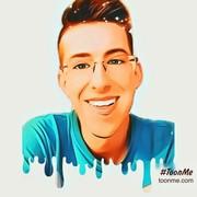 JakubeekXD's Profile Photo