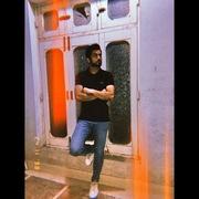 talhanasir545's Profile Photo