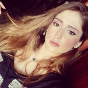 ZainAkkad116's Profile Photo