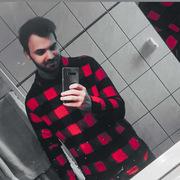ReneSchwaarz's Profile Photo