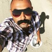youssefjoo9638's Profile Photo