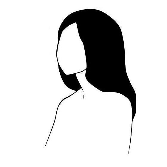 id186755115's Profile Photo