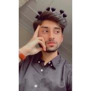 Vajeeh1999's Profile Photo