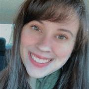 Ashwyman92's Profile Photo