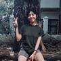 nonatna's Profile Photo
