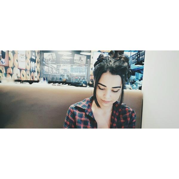 Aliya597's Profile Photo