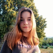 dasha_pears's Profile Photo
