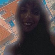 giulialasala898's Profile Photo