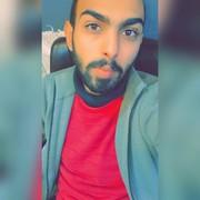 abdnasarat's Profile Photo
