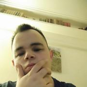ferrinand's Profile Photo