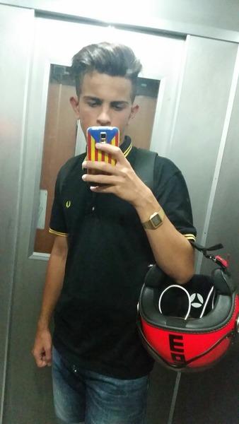LuigiSestri's Profile Photo