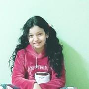 shimaamoneer744's Profile Photo