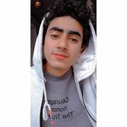 ahmedebra199802's Profile Photo