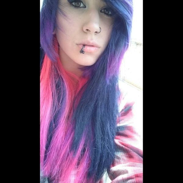 KarlaEstefaniaLopesz's Profile Photo