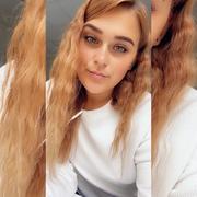 id97254432's Profile Photo