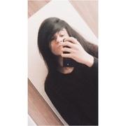 khadorr's Profile Photo