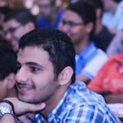 MohamedKhaled224's Profile Photo