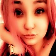 LoveYouSkarbie's Profile Photo