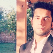 Altamash_Irfan's Profile Photo