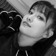 DamirStadler's Profile Photo