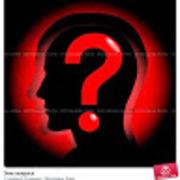 unknownanonim3's Profile Photo