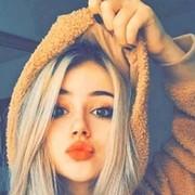 shrouqnabil7's Profile Photo