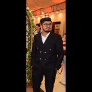 fasih_javed's Profile Photo