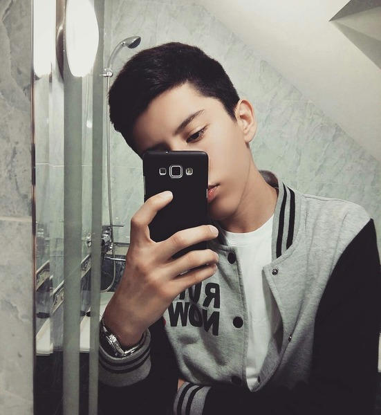 rey_ab's Profile Photo