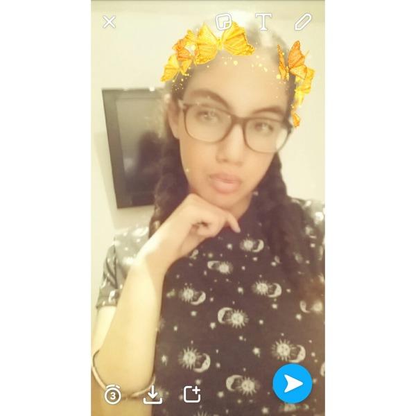 missxikram's Profile Photo