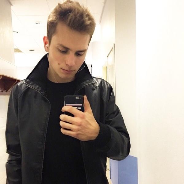 andrejko98's Profile Photo