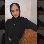 rxuaa's Profile Photo