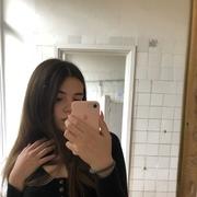 annakasyanaova's Profile Photo