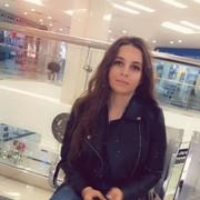 Irina1673's Profile Photo