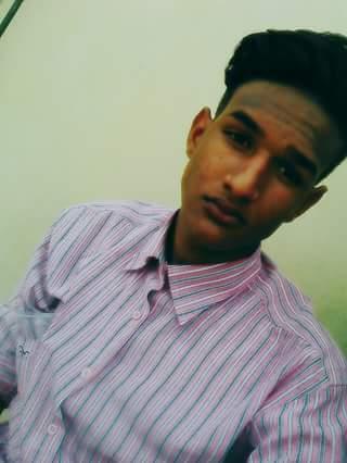 JoseUgueto's Profile Photo